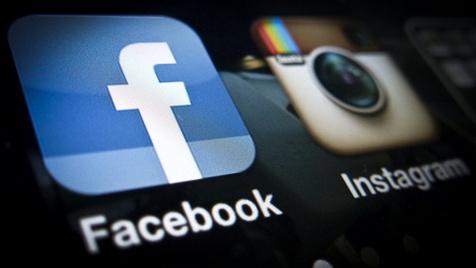 Facebook nimmt nächste Hürde bei Instagram-Kauf (Bild: Timur Emek/dapd)