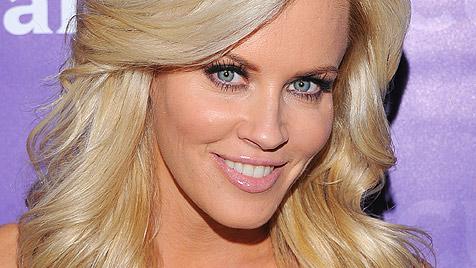 Ex-Playmate Jenny McCarthy schwört auf Botox (Bild: dapd)