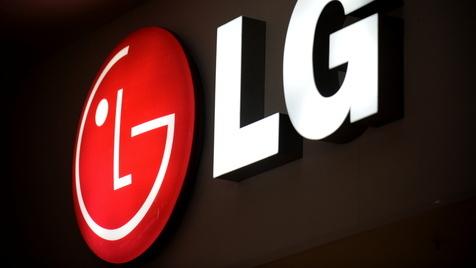 LG Electronics hilft Google bei Internet-TV auf die Sprünge (Bild: Axel Schmidt/dapd)