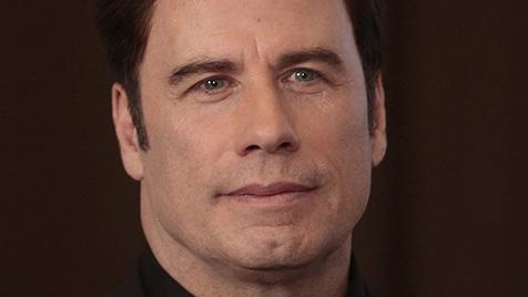 Zweiter Masseur bezichtigt Travolta sexueller Nötigung (Bild: dapd)