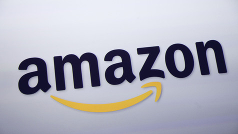 Amazon plant offenbar eigenes Smartphone (Bild: AP)