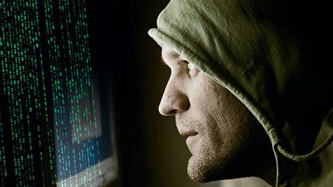 Firmen blasen zum Gegenangriff auf Hacker (Bild: thinkstockphotos.de)
