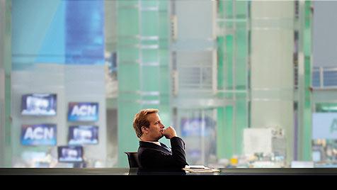 Kristin Davis macht Beziehung mit TV-Autor offiziell (Bild: HBO)