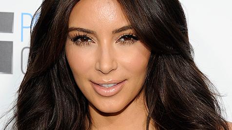 Die Kardashians suchen das perfekte Familiengrab (Bild: dapd)