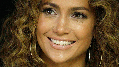 Jennifer Lopez wünscht sich weitere Kinder (Bild: dapd)