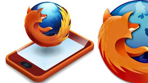 Mozilla kündigt Firefox OS für Anfang 2013 an (Bild: Mozilla)