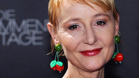 Schauspielerin Susanne Lothar mit 51 gestorben (Bild: EPA)