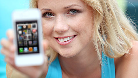 Die besten Gratis-Apps für einen gelungenen Urlaub (Bild: thinkstockphotos.de, krone.at-Grafik)