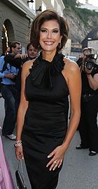 Hollywood-Stars zu Gast bei Salzburgs Festspielen (Bild: APA/FRANZ NEUMAYR)