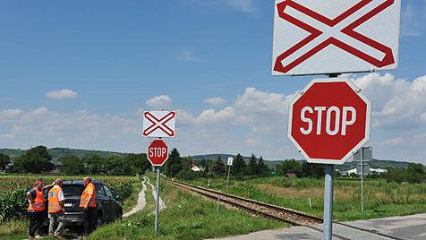 Student von Zug getötet - zu laut Musik gehört? (Bild: Gregor Semrad)