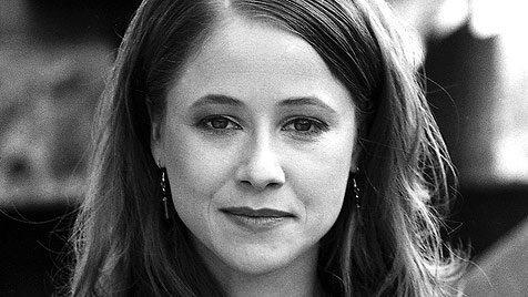 """Anna""-Star Silvia Seidel (42) ist tot: Abschiedsbrief (Bild: Markus Sippl/ddp/dapd)"