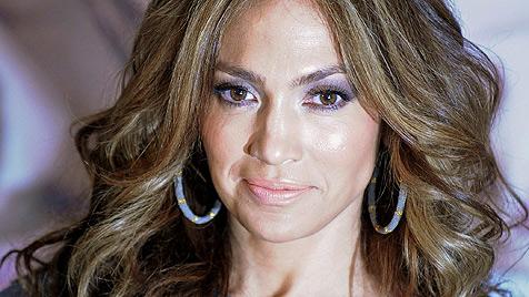 Jennifer Lopez verklagte Ex-Chauffeur (Bild: dapd)