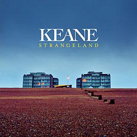 Keane ganz intim in Kopenhagen - drei exklusive Videos (Bild: Universal Music)
