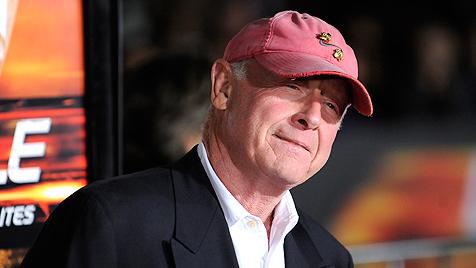 US-Regisseur Tony Scott sprang von Brücke in den Tod (Bild: dapd)