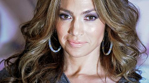 """Jennifer Lopez auf """"Forbes""""-Liste der mächtigsten Frauen (Bild: dapd)"""
