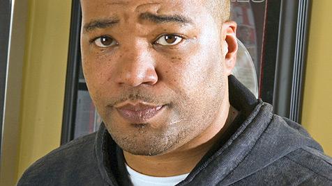 Hip-Hop-Mogul Chris Lighty tot aufgefunden (Bild: dapd)