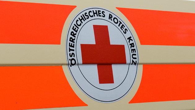 Mann (27) sah rot und schlug Busfahrer spitalsreif (Bild: Andreas Graf (Symbolbild))