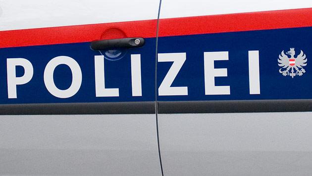 Täter überfällt Postfiliale in NÖ und flüchtet mit Beute (Bild: Andreas Graf (Symbolbild))