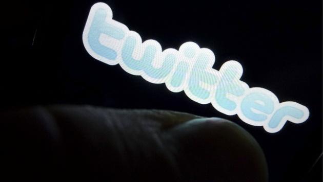 Exodus: Twitter verliert weitere Führungskraft (Bild: Timur Emek/dapd)