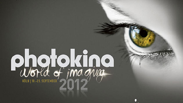 Photokina feiert Hochzeit zwischen Kamera und Handy (Bild: photokina.de)