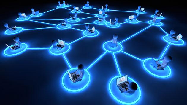 """""""Influencer Marketing"""": Firmen bezahlen Netz-Stars, damit diese ihre Gefolgschaft beeinflussen. (Bild: thinkstockphotos.de)"""