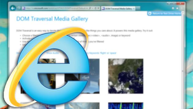 Behörde: Vorerst Finger weg vom Internet Explorer Behoerde_Vorerst_Finger_weg_vom_Internet_Explorer-Kritische_Luecke-Story-334591_630x356px_1_3zVoiyK4trQw_