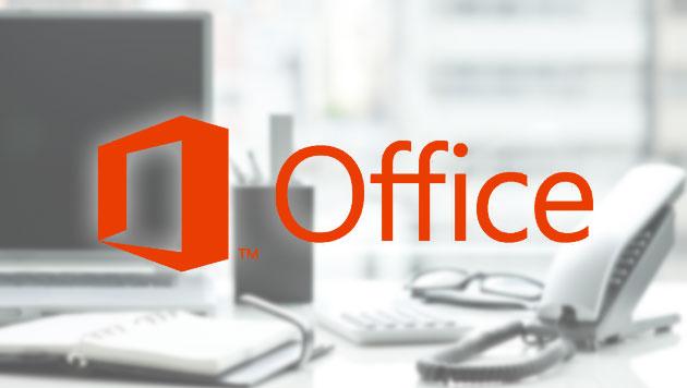 Microsoft Office soll 2013 für iOS und Android kommen (Bild: thinkstockphotos.de, microsoft.com, krone.at-Grafik)