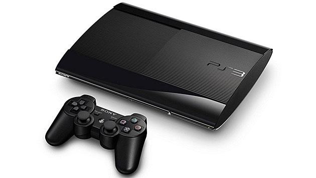 Sony will Sperre f�r gebrauchte Spiele patentieren lassen (Bild: Sony)