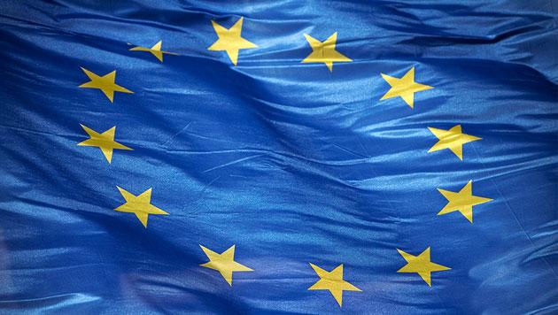 EU-Parlament sucht Wege gegen Hass und Fake News (Bild: © 2010 Photos.com, a division of Getty Images (Symbolbild))