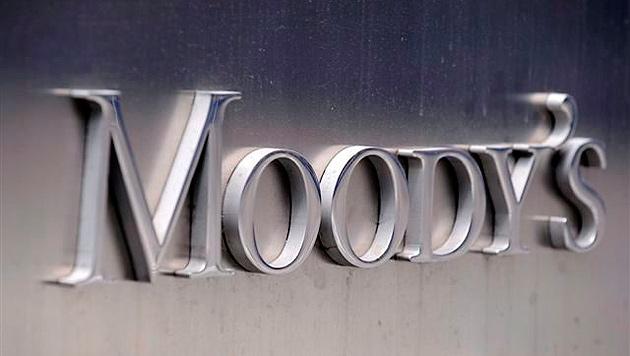 """Moody""""s bestätigt """"Aaa"""" und erhöht Ausblick (Bild: EPA)"""