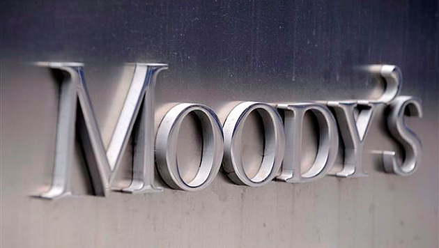 "Moody""s droht NÖ mit Verlust des Top-Ratings (Bild: EPA)"