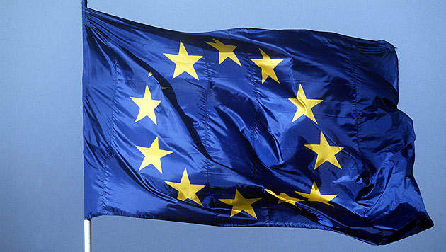 Europas IT-Industrie braucht staatliche Förderung (Bild: dpa/Horst Ossinger)