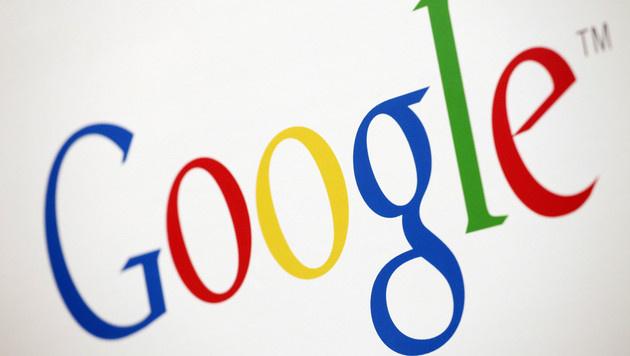 Datenschützer aus ganz Europa haben Google im Visier (Bild: AP)