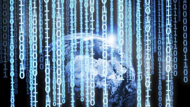 Fake News, Hacker: Angst vor hybridem Krieg wächst (Bild: thinkstockphotos.de)
