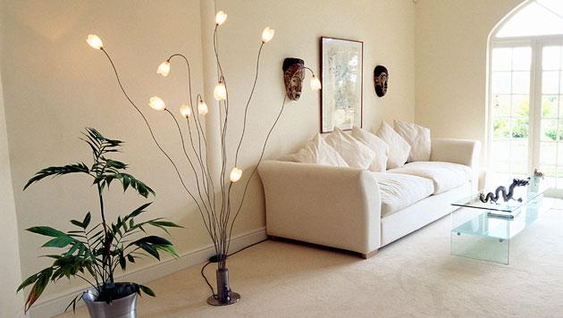 Lumen, Kelvin & Co.: Nützliche Tipps für den Lampenkauf (Bild: thinkstockphotos.de (Symbolbild))