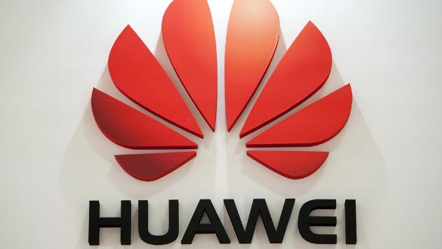 Smartphone-Verkäufe bei Huawei stark gestiegen (Bild: dpa-Zentralbild/Robert Schlesinger)