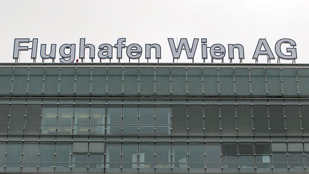 Mitarbeiter tankte illegal an Betriebstankstelle (Bild: APA/GEORG HOCHMUTH (Symbolbild))