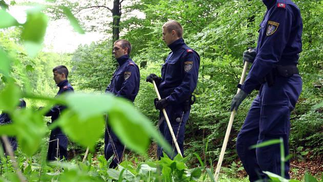 Anklage lautet auf Mord durch Unterlassung (Bild: APA/EXPA/ Stephan Woldron)