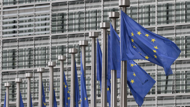 EU will Handybauer jetzt zu Einheits-Netzteil verpflichten (Bild: DAPD)