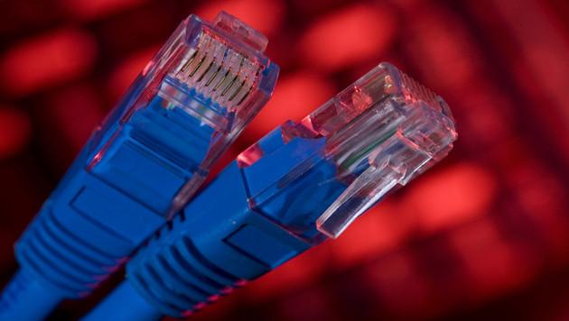 Datentransfer durch Fujitsu-Protokoll 30-mal schneller (Bild: photos.com)