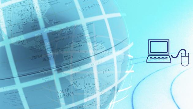 """SAP und Ericsson treiben """"Internet der Dinge"""" voran (Bild: photos.com)"""