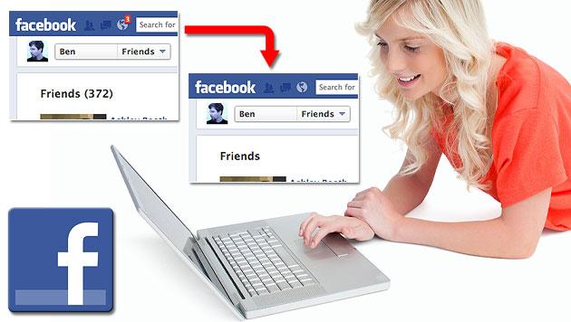 So hacken sich Facebook & Co. in unser Gehirn (Bild: thinkstockphotos.de, bengrosser.com, facebook.com)
