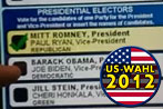 Barack Obama begeht Auftakt zur zweiten Amtszeit