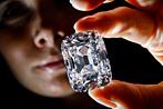 Rekordpreis f�r Erzherzog-Joseph-Diamant in Genf (Bild: AFP)