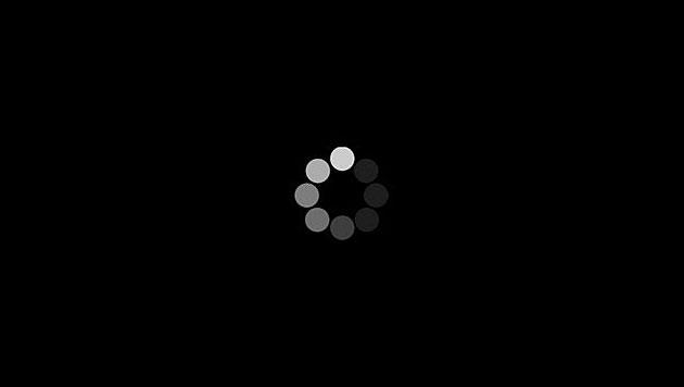 User verlieren nach zwei Sekunden Ladezeit die Geduld (Bild: YouTube.com)
