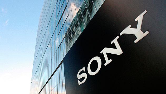 Sony will offenbar an Batteriegeschäft festhalten (Bild: dapd)