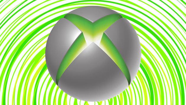 Nächste Xbox zu heutigen Spielen nicht kompatibel (Bild: Microsoft, krone.at-Grafik)