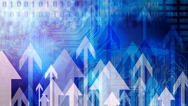 Technologie-Hypes entstehen durch zu hohe Erwartungen (Bild: thinkstockphotos.de (Symbolbild))