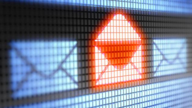 Verfassungsschutz warnt vor Cyber-Attacken vor der Wahl