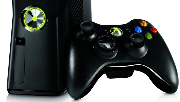 Microsoft senkt Preis für Xbox 360 um 50 Euro (Bild: Microsoft)